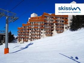 Skissim Classic - Résidence Boedette