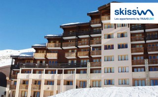 Skissim Select - Résidence les Constellations
