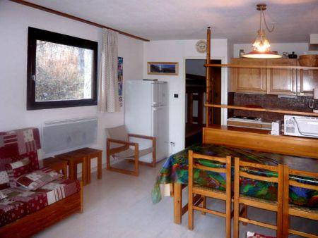 Appartement L'oustal 251