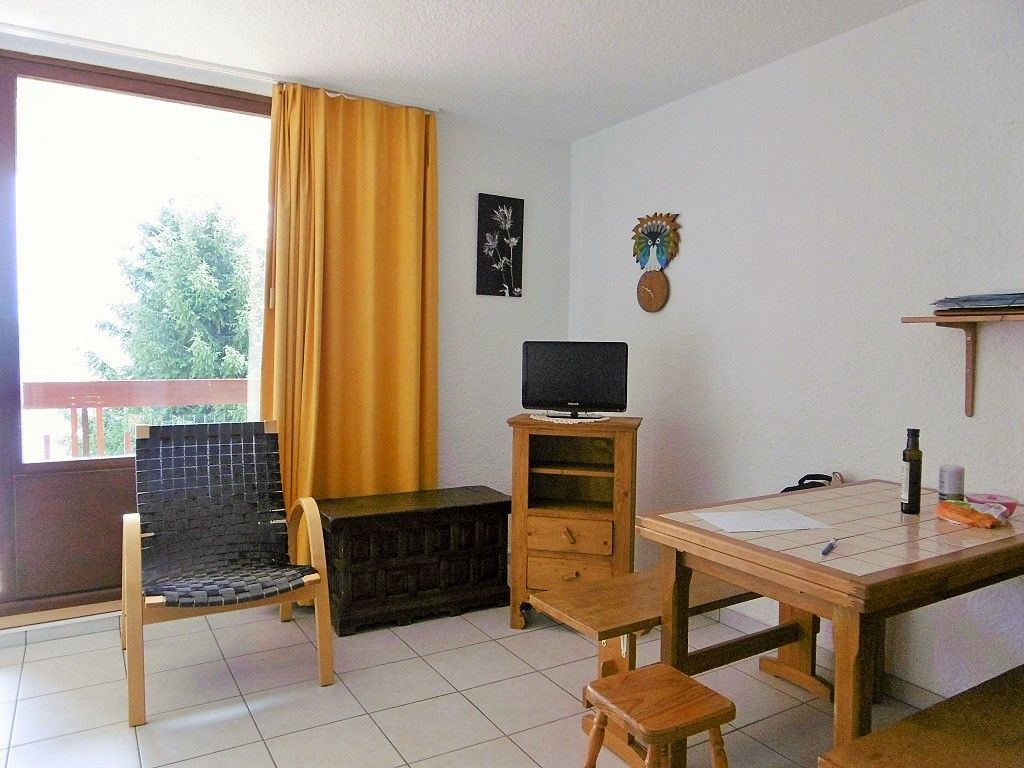 Appartement le grand mas gm205