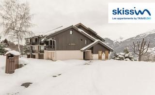Skissim Select - Résidence La Grangette.