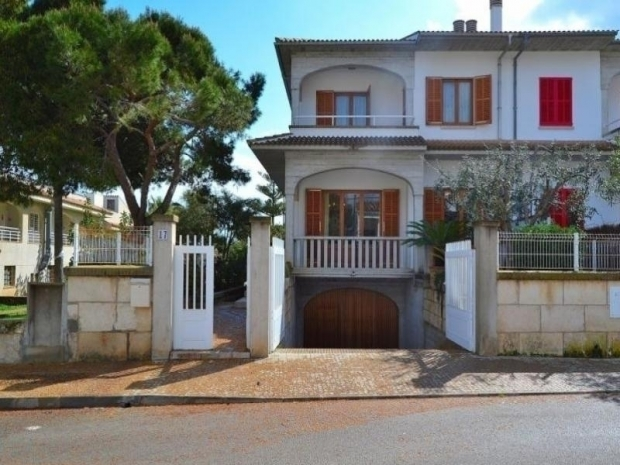 House in Can Picafort, Mallorca 102715
