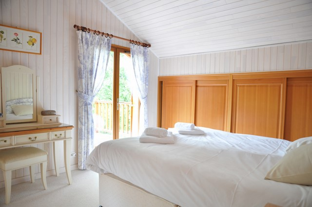 Résidence Souillac Golf & Country Club 4*