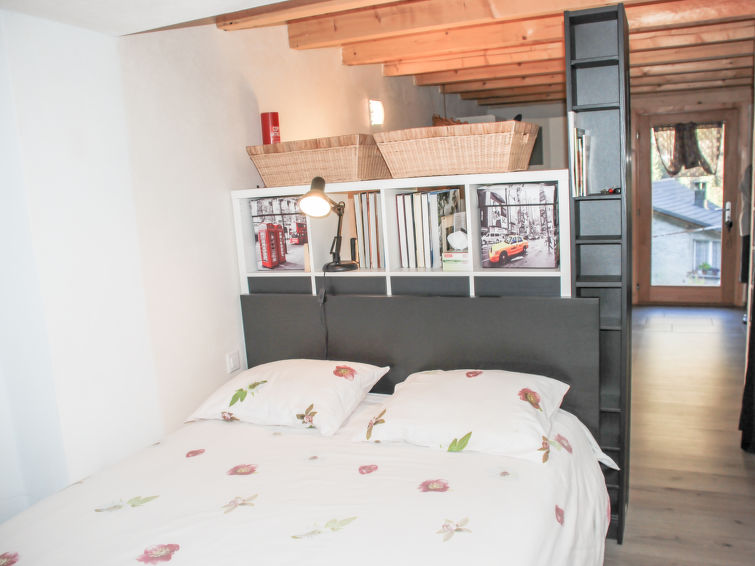 Appartement Melograno