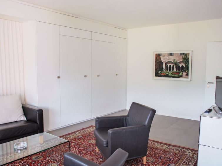 Appartement Sollevante (Utoring)