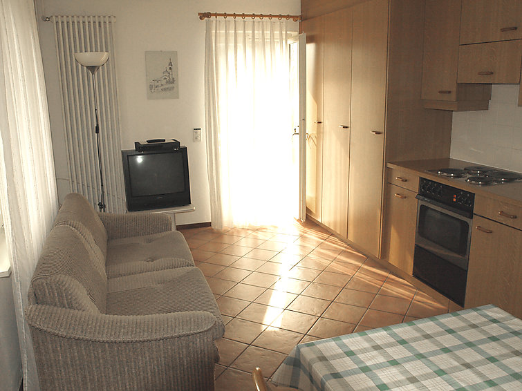 Appartement al Ronchetto