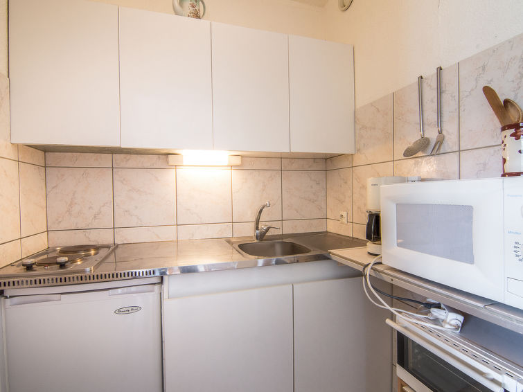 Appartement Lunik Orion