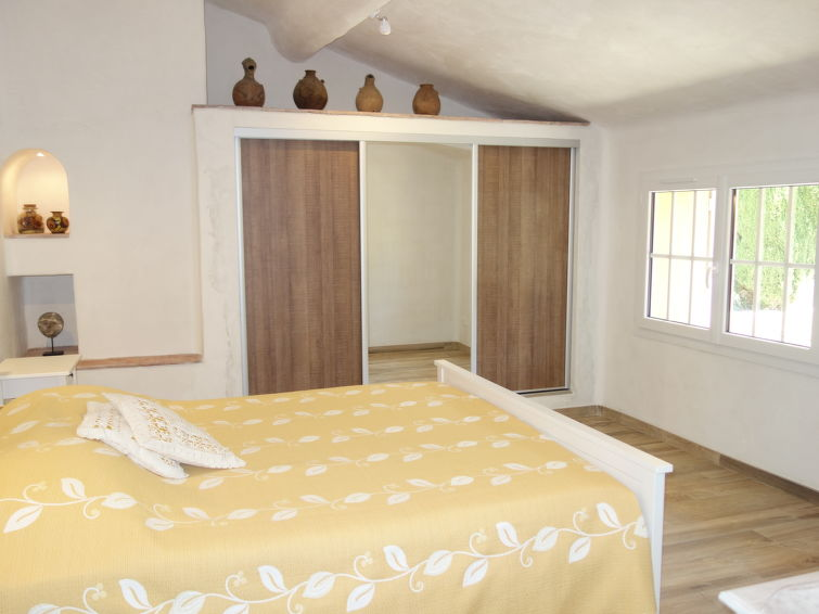 Appartement Bastide Vieille Sud
